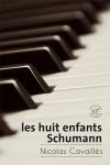 Récit, biographie, Musique, Nicolas Cavaillès, Les éditions du Sonneur, Jean-Pierre Longre