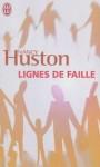 roman,francophone,nancy huston,actes-sud,leméac,j'ai lu