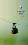 roman,francophone,véronique bizot,actes sud,jean-pierre longre