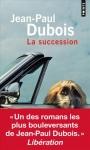 roman,francophone,jean-paul dubois,Éditions de l'olivier,jean-pierre longre