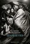 Roman, francophone, Clarisse Gorokhoff, Équateurs, Jean-Pierre Longre