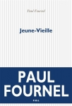 Roman, francophone, Paul Fournel, P.O.L., Jean-Pierre Longre