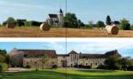 Beau livre, Essai, Photographie, francophone, anglophone, Région Île-de-France, Éditions Lieux Dits, Jean-Pierre Longre